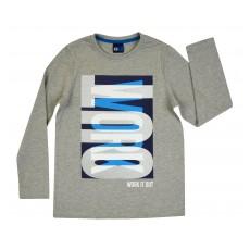 bluzka chłopięca - GT-5366