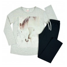 piżama - A-6964