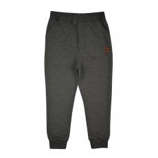 spodnie chłopięce z obniżonym krokiem - GT-4588
