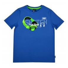 koszulka chłopięca - GT-5190