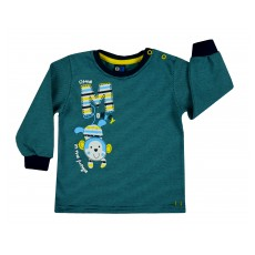 bluzeczka dla maluszka - GT-5382