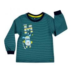 bluzka chłopięca - GT-5383