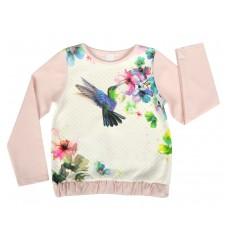 bluza dziewczęca - A-6927