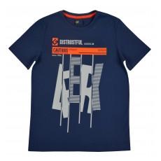 koszulka chłopięca - GT-5221