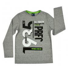 bluzka młodzieżowa - GT-5388