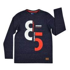 bluzka chłopięca - GT-5392