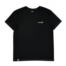 koszulka męska (poszerzony obwód) - GT-5415