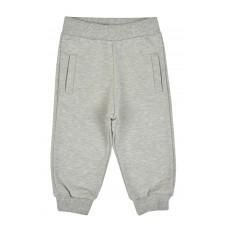 spodnie dresowe chłopięce - GT-5407