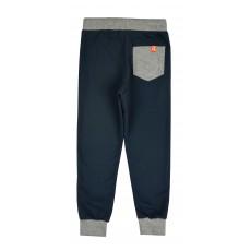 spodnie dresowe chłopięce - GT-5420