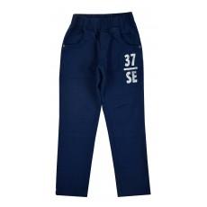 spodnie chłopięce - GT-5322