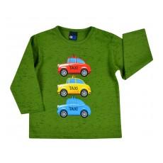 bluzeczka dla maluszka - GT-5422