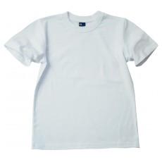 koszulka młodzieżowa krótki rękaw - GT-5402