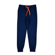 spodnie dresowe chłopięce - GT-5436