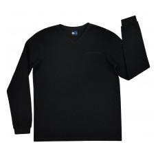 elegancka bluza męska - GT-5398