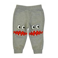 spodnie dresowe dla maluszka - GT-5426