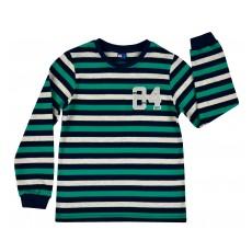 ciepła bluzka chłopięca - GT-5438