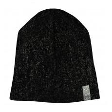 czapka - A-7030