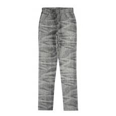 spodnie dziewczęce - A-7049