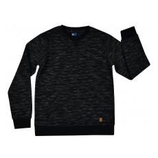 dresowa bluza męska - GT-5458