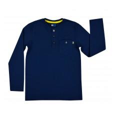 bluzka chłopięca polo - GT-5469
