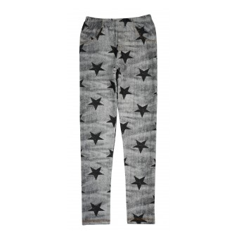 spodnie - A-7068