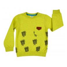 bluza chłopięca - A-7069