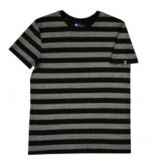 koszulka męska - poszerzony obwód - GT-4953