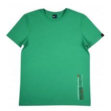 koszulka męska - poszerzony obwód - GT-5100