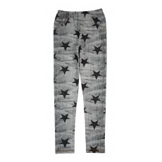 spodnie dziewczęce - A-7067