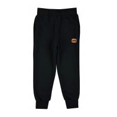 spodnie dresowe chłopięce - GT-5487