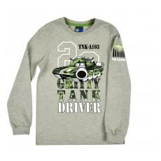 bluzka chłopięca - GT-5488
