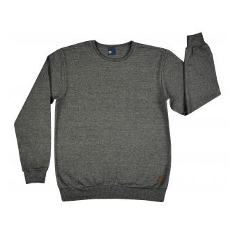 dresowa bluza męska - GT-5505