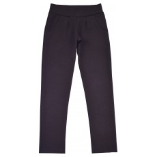 spodnie - A-4902