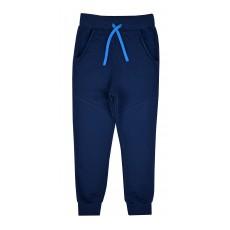 spodnie dresowe chłopięce - GT-5522