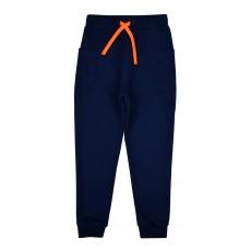 spodnie dresowe z dużymi kieszeniami - GT-5533