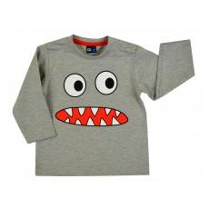 bluzeczka dla maluszka - GT-5441