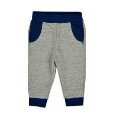spodnie dresowe dla maluszka - GT-5527