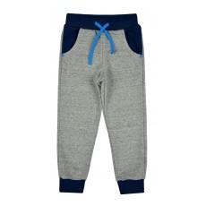 spodnie dresowe chłopięce - GT-5528