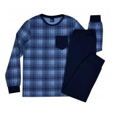 piżama męska - GT-5572