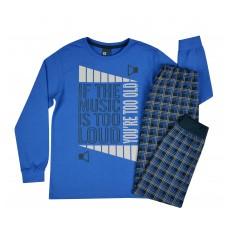 piżama chłopięca - GT-5582