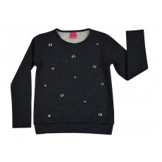 bluza dziewczęca - A-7170
