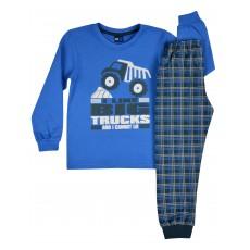 piżama chłopięca - GT-5594