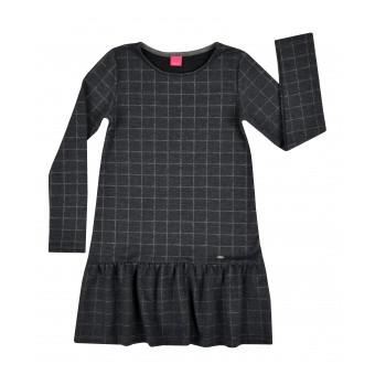 sukienka - A-7188