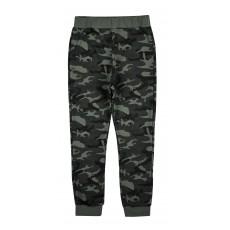 spodnie dresowe chłopięce - GT-5559