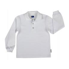 bluzka chłopięca polo - GT-5596