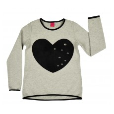 bluza dziewczęca - A-7194