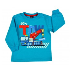 bluzka dla maluszka - GT-5591