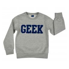 dresowa bluza chłopięca - GT-5462