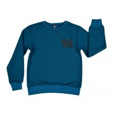 dresowa bluza chłopięca - GT-5547