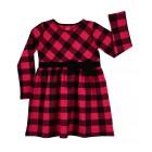 sukienka - A-7238